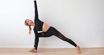 Anusara-Yoga-Neue-Höhe