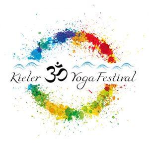 Kieler Yogafestival
